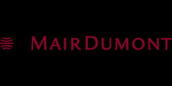 170413_partner_mairdumont-1