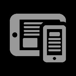 icon_flexibel-1