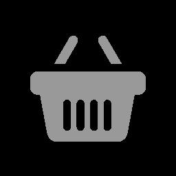 icon_handel