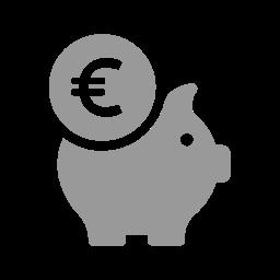 icon_kosten