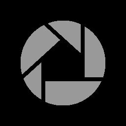 icon_media
