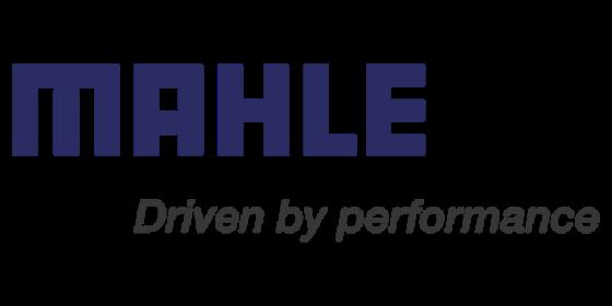 logo_mahle