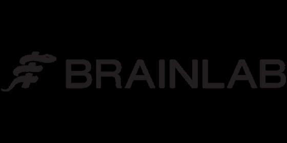 logo_brainlab