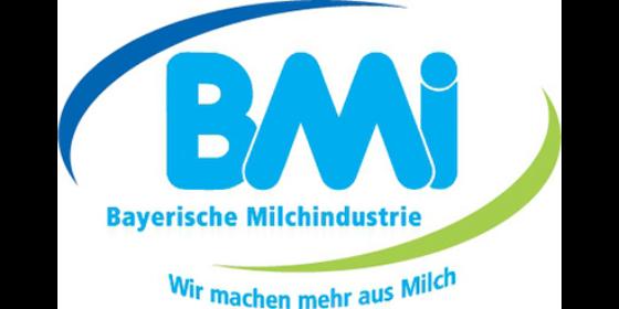 partner_bmi